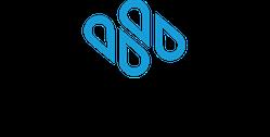 Neverthirst Logo